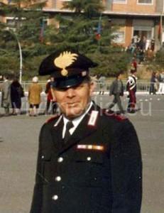Damiano-Pipino(2)-vivimedia