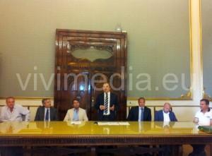 Forum-Economico-Italo-Tedesco-giugno-2013-vivimedia