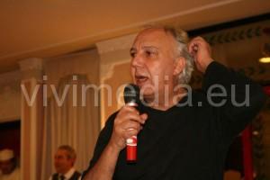 Gianni-Mauro-vivimedia