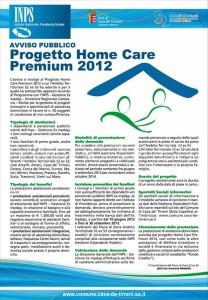Home-Care-Premium-2012-front-vivimedia
