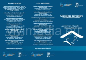 Home-Care-Premium-2012-rear-vivimedia