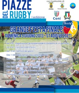 Le-Piazze-Del-Rugby-GIUGNO-2013-vivimedia