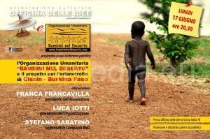 Orfanotrofio- Cissin-Burkina-Faso-West-Africa-angri-vivimedia