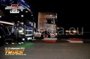Truck-Event-del-Sud-Italia-22-23-giugno-2013-vivimedia