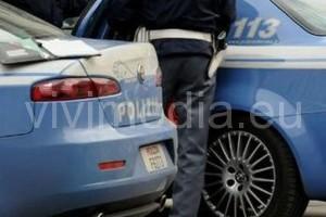 arresto-polizia-vivimedia