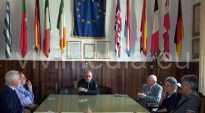 associazioni-bersaglieri-cava-2013-un-momento-dell'incontro-con-proto-vivimedia-
