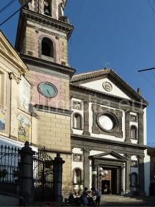 chiesa-san-giovanni-vietri-sul-mare-vivimedia
