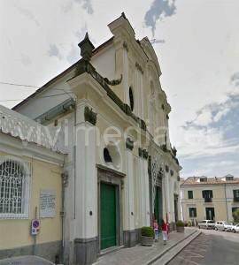 chiesa-san-nicola-pregiato-vivimedia