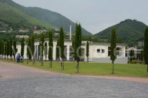 cimitero-nuovo-cava-dei-tirreni-vivimedia