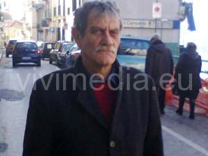 comandante-polizia-locale-Giuseppe-Masullo-vivimedia