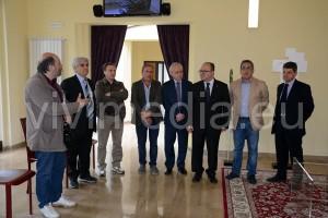 conf-stampa-inaugurazione-forno-crematorio-04062013(2)-vivimedia