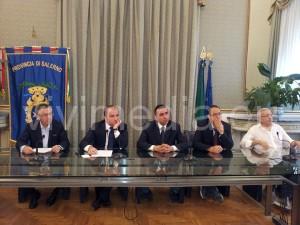 conferenza-fondovalle-giugno-2013-salerno-vivimedia