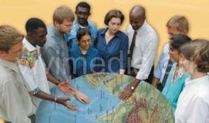 extracomunitari-lavoro-vivimedia