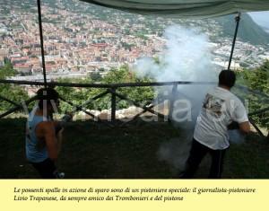 festa-montecastello-giovedi-cava-13a-vivimedia