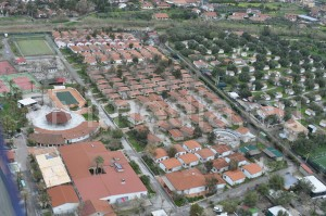 gdf-sequestro-villaggio-turistico-ascea-marina-giugno-2013-1-vivimedia