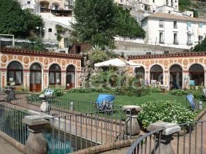giardini-palazzo-mezzacapo-maiori-vivimedia