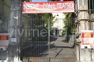 insieme-con-il-teatro-giugno-2013-cava-vivimedia