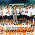 juvestabia-trofeo-gino-avella--XXIV-torneo-cava-vivimedia