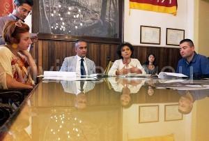le-notti-al-castello-2013-conferenza-stampa-2-vivimedia