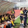 le-piazze-del-rugby-conclusione(1)-vivimedia