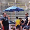 le-piazze-del-rugby-conclusione(2)-vivimedia