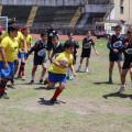 le-piazze-del-rugby-conclusione(3)-vivimedia
