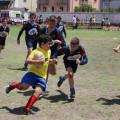 le-piazze-del-rugby-conclusione(4)-vivimedia