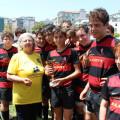le-piazze-del-rugby-conclusione(6)-vivimedia