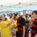 le-piazze-del-rugby-conclusione(7)-vivimedia