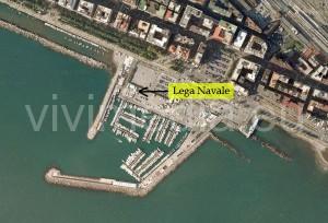 lega-navale-porto-turistico-salerno-vivimedia