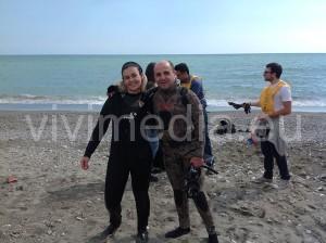 legambiente-spiagge-e-fondali-puliti-5-maggio-2013-vivimedia