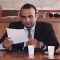 marcello-civale-vice-sindaco-vietri-sul-mare-giugno-2013-small-vivimedia