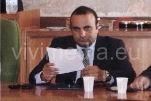 marcello-civale-vice-sindaco-vietri-sul-mare-giugno-2013-vivimedia