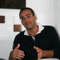 Avv. Marco Del Vecchio, Past President dell'AIGA di Salerno