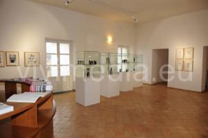 museo-frac-baronissi-vivimedia