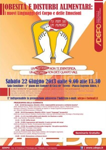 obesita-e-disturbi-alimentari-adepo-seminario-giugno-2013-cava-vivimedia