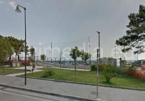 parcheggio-campo-sportivo-marina-di-vietri-vivimedia