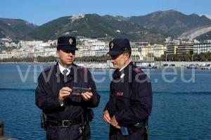 poliziotti-di-quartiere-lungomare-salerno-vivimedia