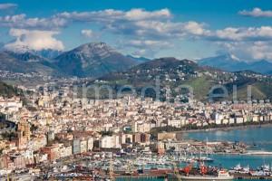 salerno-panoramica-citta-vivimedia
