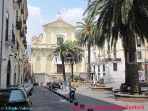 salerno-piazza-abate-conforti-vivimedia