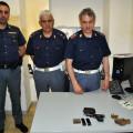 sequestro-armi-posto-blocco-polizia-2giugno2013(1)-salerno-vivimedia