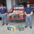 sequestro-benzina-posto-blocco-polizia-2giugno2013(1)-salerno-vivimedia