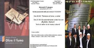 serata-evento-27giugno2013-cuc(1)-vivmedia