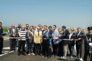 terzo-lotto-aversana-inaugurazione-giugno-2013-vivimedia
