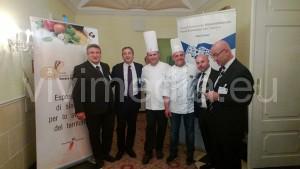 turismo-forum-economico-italo-tedesco-WP-chef-vivimedia