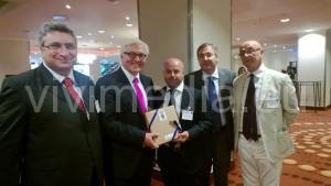 turismo-forum-economico-italo-tedesco-WP-stein-meier-vivimedia