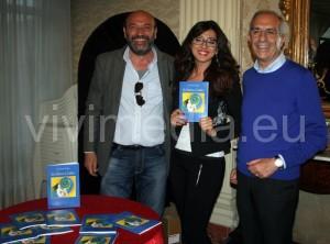 un-vortice-a-colori-libro-Anna-Vittoria-Giordano-vivimedia