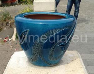 vaso-di-ceramica-vivimedia