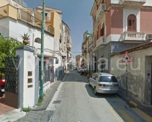 via-mazzini-vietri-sul-mare-vivimedia