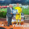 zsoltratkai-miglior-calciatore-XXIV-torneo-cava-vivimedia